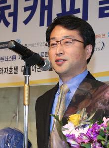 리사이즈_최우수투자지원상_LB인베스트먼트_김윤권 전무