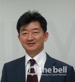 메가인베스트먼트 김정민
