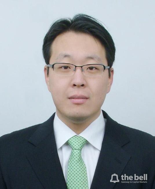 권일환 퀄컴벤처스 이사