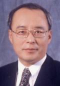 김종구 파트론 사장