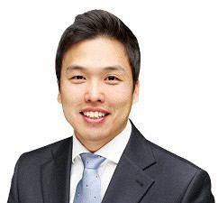 주신홍 대표