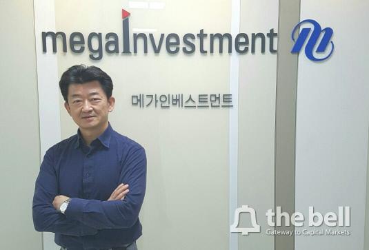 김정민 대표