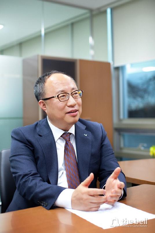 신용현 LS전선아시아 대표 (3)