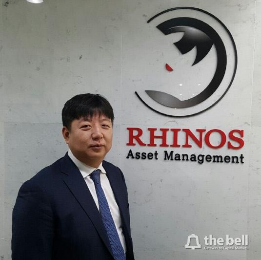 rhinos_하상백