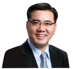 김철수 피데스피엠씨 대표