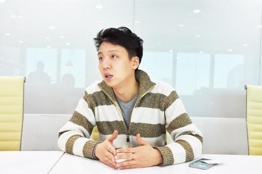어니스트펀드 서상훈 대표 01
