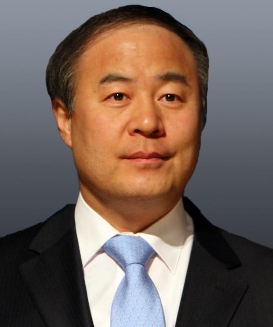 삼성SDI 젼영현 사장 프로필 사진