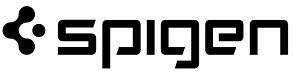 spigen_logo4