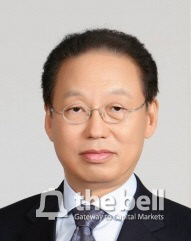 최흥식 내정자