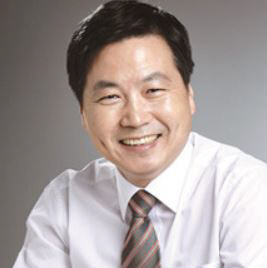 홍종학 전 의원