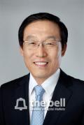 김기남 삼성전자 사장