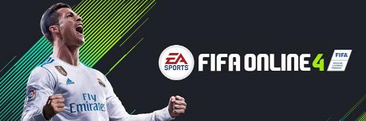 FIFA 온라인 4