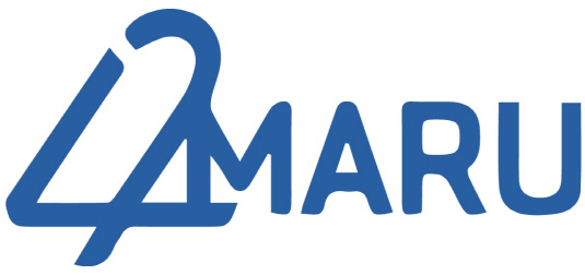 42MARU