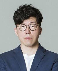 박성훈 넷마블게임즈 대표 내정자