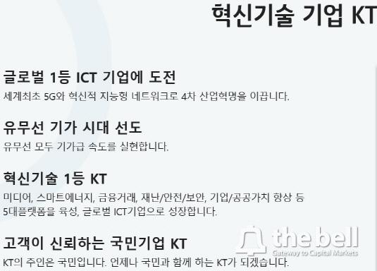 kt_국민기업