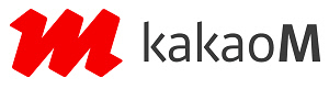 KakaoM_Logo