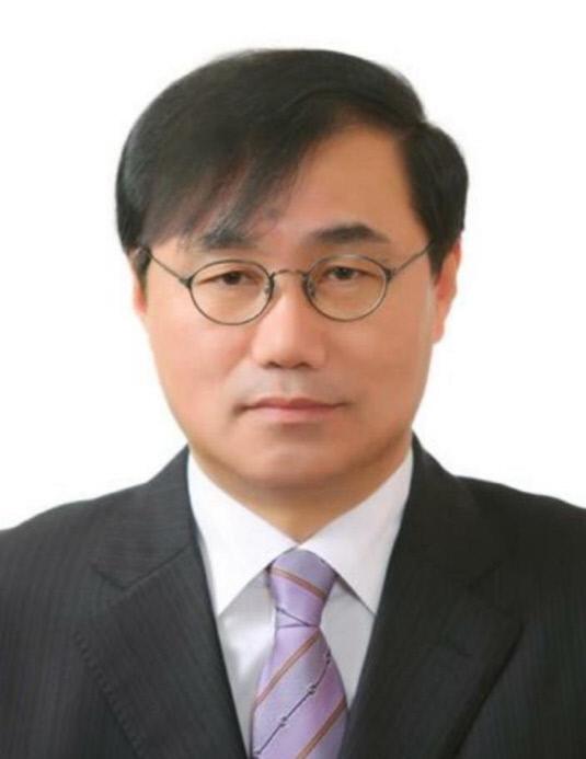 차정호 신세계인터내셔날 대표이사