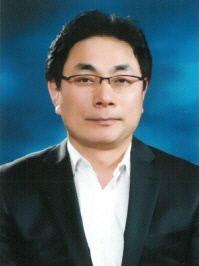 애큐온 전명현 대표