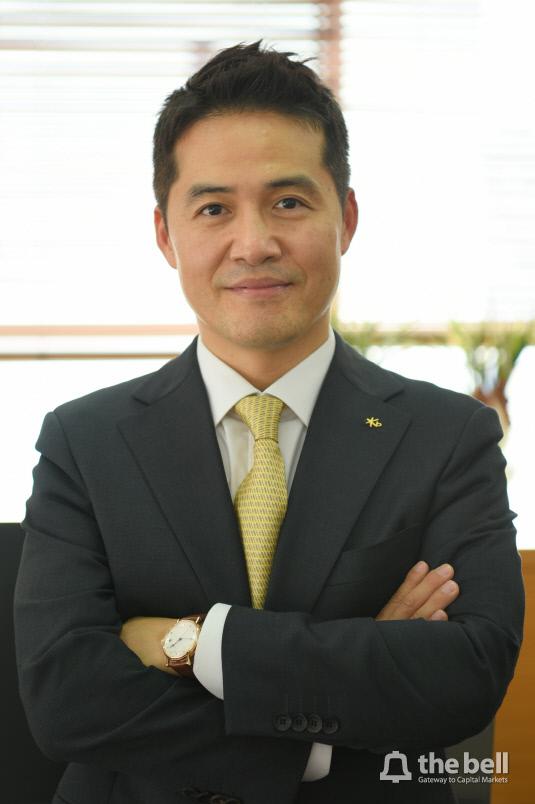김종필대표