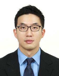 크기변환_(주)LG 구광모 상무