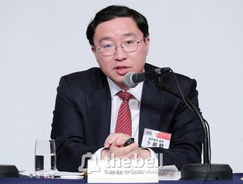 크기변환_2018 더벨 차이나 컨퍼런스26