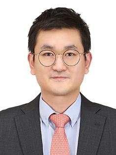 이동욱 얼터너티브투자자문 대표