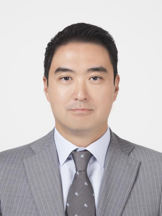 강성현 대표이사