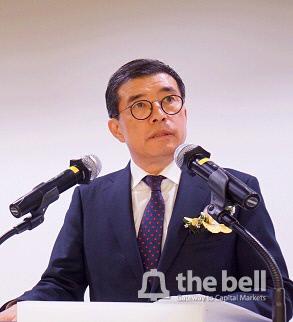 강석희 CJ헬스케어 대표_20180402(수정본)