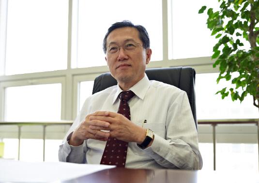 박순재사장님