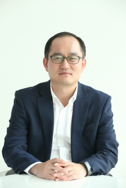 [KT사진자료]강국현부사장
