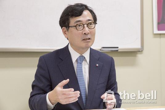 명제혁 보령제약 중앙연구소장 인터뷰(수정)