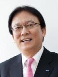 박근희 부회장