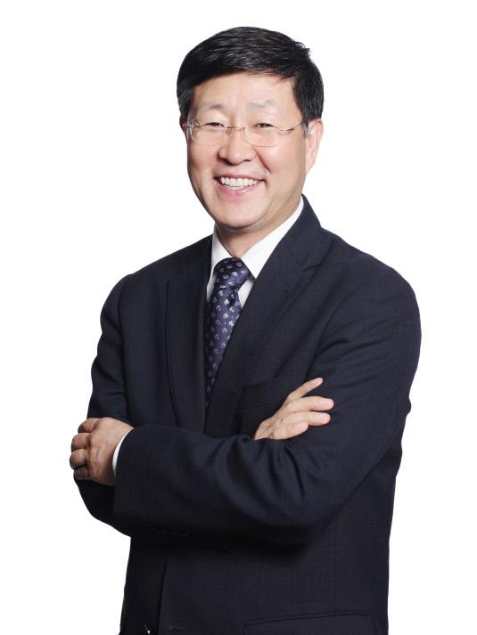 김성영 (주)이마트24 대표이사