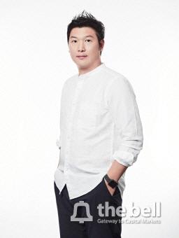 최준영 애드맥스 대표