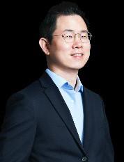 김준홍 대표
