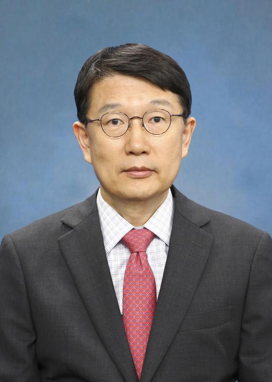 삼성증권 대표이사 장석훈 부사장2