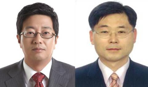 김상돈서동희