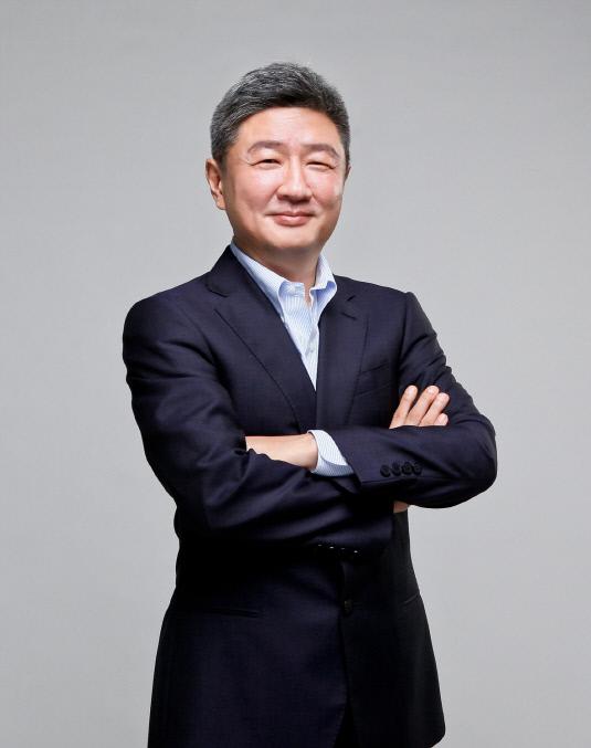 캐피탈원 오영석 대표