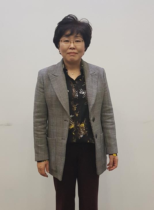 손미진 수젠텍 대표3
