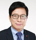 롯데컬처웍스(주) 대표이사 부사장 차원천