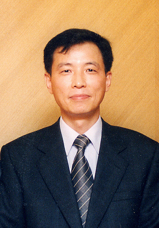 김용섭 부사장님