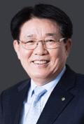 유한양행 이정희 대표_20190114