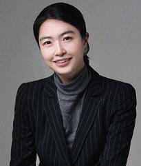 정신아 카카오 대표