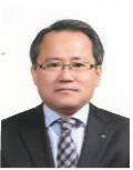 허충회 농협금융 CRO