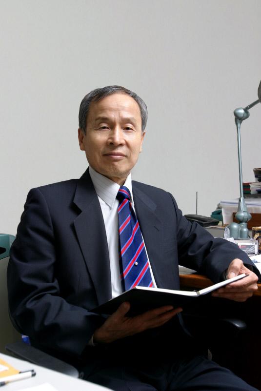 윤석철 교수