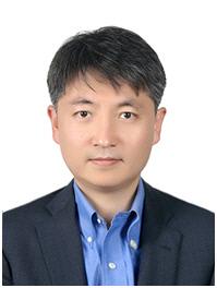 김사우 부회장