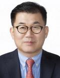 박기호 lb 대표