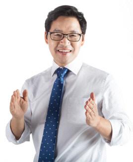 정점규 젠바디 대표