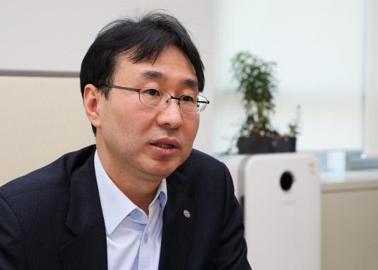 수협은행 박해영 디지털금융부장_004