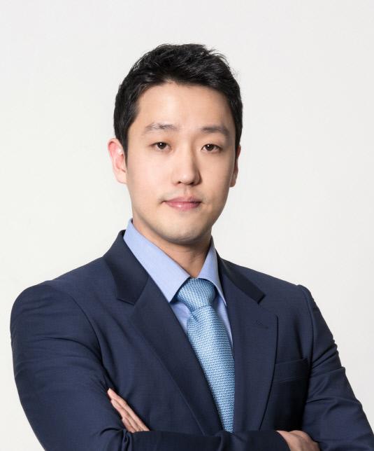 정중교 대표